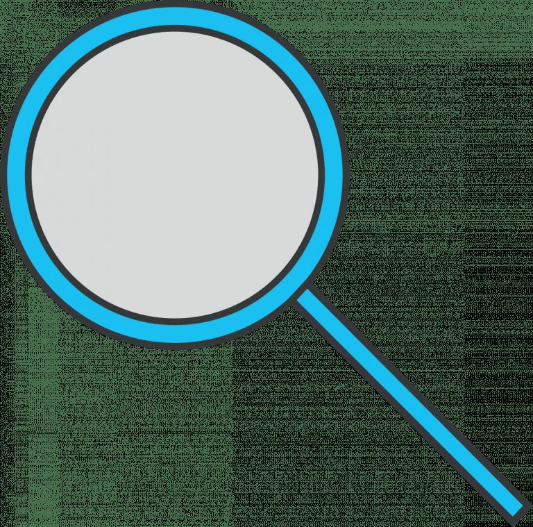 curiosity icon