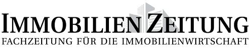 iz_logo_500_indexiert.png