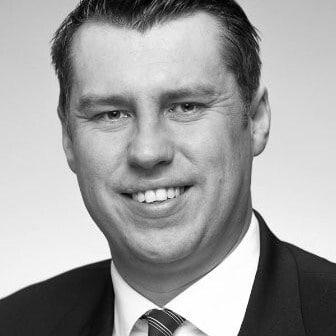 Jan Henner-Lewis